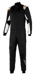 Alpinestars Hypertech Race Suit - Click for larger image