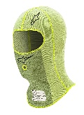 Alpinestars ZX V2 EVO Balaclava  - Click for larger image