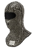 2020 Alpinestars Race V3 Balaclava  - Click for larger image