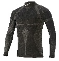 2020 Alpinestars ZX EVO V2 Top  - Click for larger image