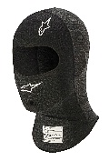 2020 Alpinestars ZX EVO V2 Balaclava  - Click for larger image