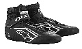 2020 Alpinestars Tech-1 Z v2 Boots - Due June - Click for larger image