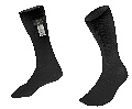 2020 Alpinestars Race V3 Socks  - Click for larger image