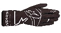 2020 Alpinestars Tech-1 K Race Kart Glove  - Click for larger image