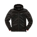 Alpinestars Stratified Jacket - Click for larger image