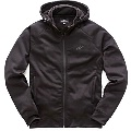 Alpinestars Advantage Jacket  - Click for larger image
