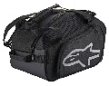 Alpinestars Flow V2 Helmet Bag & Dryer - Click for larger image