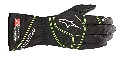 2020 Alpinestars v2 S Youth Tempest Wet Weather Glove - Click for larger image