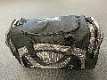 Chicane Gear Bag - Click for larger image