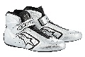 2019 1-Z Shoe Special - Click for larger image