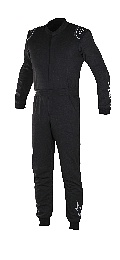 2019 Alpinestars Delta suit Special - Click for larger image