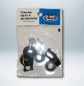 Arai GP Pivot kit - Click for larger image