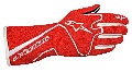 Alpinestars Tech 1 Race Glove - Run out - Click for larger image