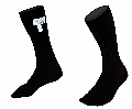 Alpinestars Socks FIA Approved - Click for larger image